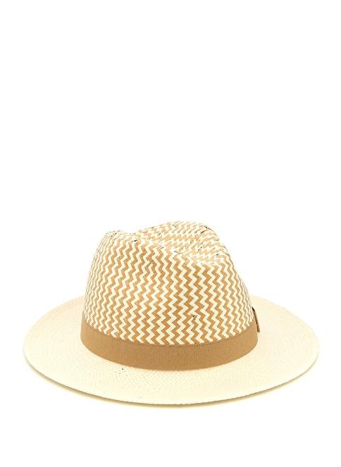 Complit Şapka Bej